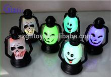 promotional led mini night light for kids