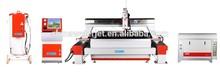 waterjet high pressure cutting machinery