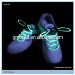 best sale lighting led shoelace fashion gift