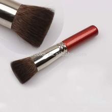 Professiona Single Makeup Brush Blending Brush Brush On Brow