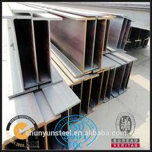 200*100*5.5*8mm Size Q235 Material Jis Standard H beam.W8 W10 UB