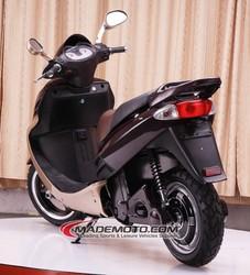Classic chongqing kids mini electric motorcycle