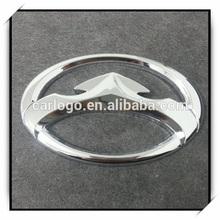 Die Cast Plastic Custom Metal Car Logo Badges Emblems,Customize Emblem For Car Decoration,Car Emblems