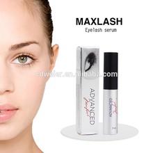 MAXLASH Natural Growth Serum / Eyelash Max2