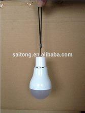 Designer most popular solar panel price solar lamp indoor