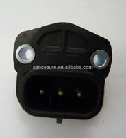 For Jeep Cherokee Chrysler Dodge Plymouth Throttle Position Sensor 5234903