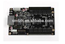 printing board SMT/DIP good quality single side pcb design