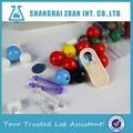 อุปกรณ์การศึกษาอุปกรณ์ห้องปฏิบัติการฟิสิกส์แบบโมเลกุล