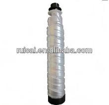 compatible for Ricoh aficio 1060/1070/1075/2051/2060/2075/ MP5500/6500/7500 toner cartridge AF6210D AF6110D