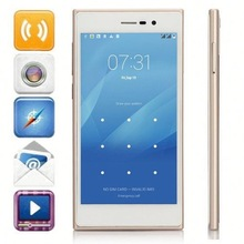 5INCH ips HD android 4.2 1GB+8GB 2MP / 8MP china mobile phone java games touch screen china tab mobile phone