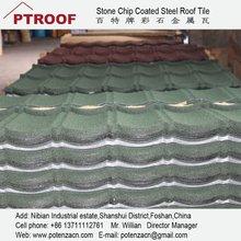 foil aluminum roofing bitumen