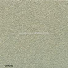 Cheap gray porcelain tile in Foshan