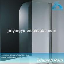 AOOC1506CL Guangdong china bath shower screens