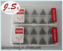 Tungaloy Insert Carbide Cutting Tool TNMG160404-TS NS9530