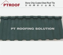artificial thatch roofing