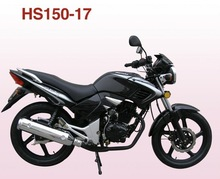 150cc cheap racing motorcycle for sale