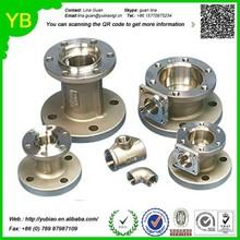 Custom cnc machining parts,CNC motorcycle parts,CNC autolathe parts from china supplier