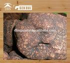 Fresh Tuber Indicum Chinese Truffle for sale
