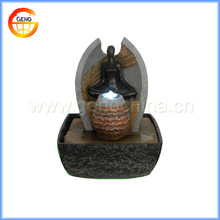 Gardening decorative water foutain 2014 new style
