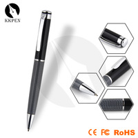 Shibell free logo metal mini pormo usb pen drivers creativ ball pen ball pen pencil highlighter set