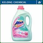 liquid dishwash detergent fabric softener lenor softener raw material for softener floor cleaner distributors wanted chemical