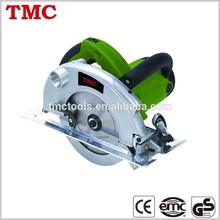 1800w 210mm Electric Circular Saw/Circular Cutting Machine