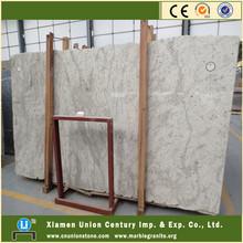 Elegant new kashmir white granite price