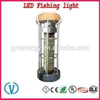 1000W 1200W 1400W 1600w 2000w 2400w Deep drop submersible IP68 waterproof stainless steel Underwater led fishing light