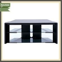 Regal living furniture tv stand furniture RAV530