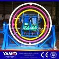 ( yamoo) popular paseo de la diversión 3d humanos giroscopio para la venta!