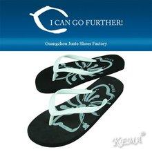 Best Selling EVA Summer Flip Flops