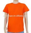plain tshirts