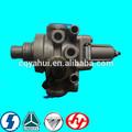 Peças da válvula: válvula reguladora de pressão/unloader válvula/regulador de pressão