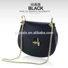 leather purses handbags pictures price,leather genuine leather handbag of shoulder bag