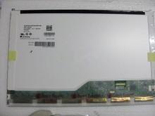 LP141WP2-TPA1 cheap laptop led screen 30PINS edp for Dell E6410