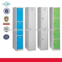 familie use bedroom furniture metal cloth locker