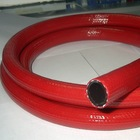 fire safety fire hoses