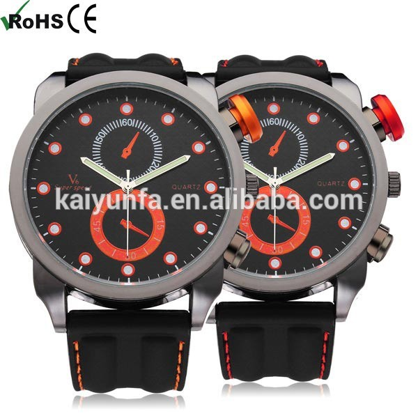 Mens Digital Watch Large Display Men Large Display Digital