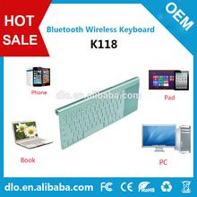 micro usb keyboard,cheap wireless keyboard and mouse,slide wireless bluetooth keyboard case