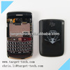 Wholesale mobile housing for Blackberry 9700 fast delivery
