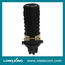 fiber optic splicing tool
