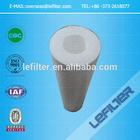 0.5 micron PTFE Water Filter Cartridge