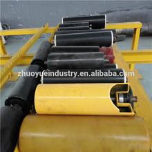 Material Handling Equipment stainless steel roller