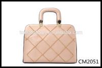 nude color 2014 the most popular handbag