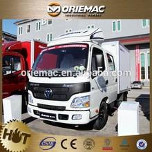 Utiliza hino 10 ruedas de carga de camiones para la venta, nuevos precios de los camiones