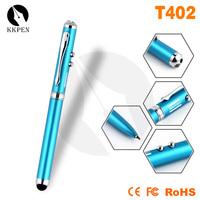 Shibell electric engrave pen retractable highlighter pen finger ballpen