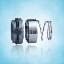 AES T01D mechanical seal with competitive factory price