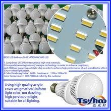 china online shopping rgb smd 5w led bulb led bulb case