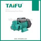 QB fog machine pump parts
