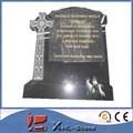 australia lapide croce celtica lapidi cimitero prezzi
